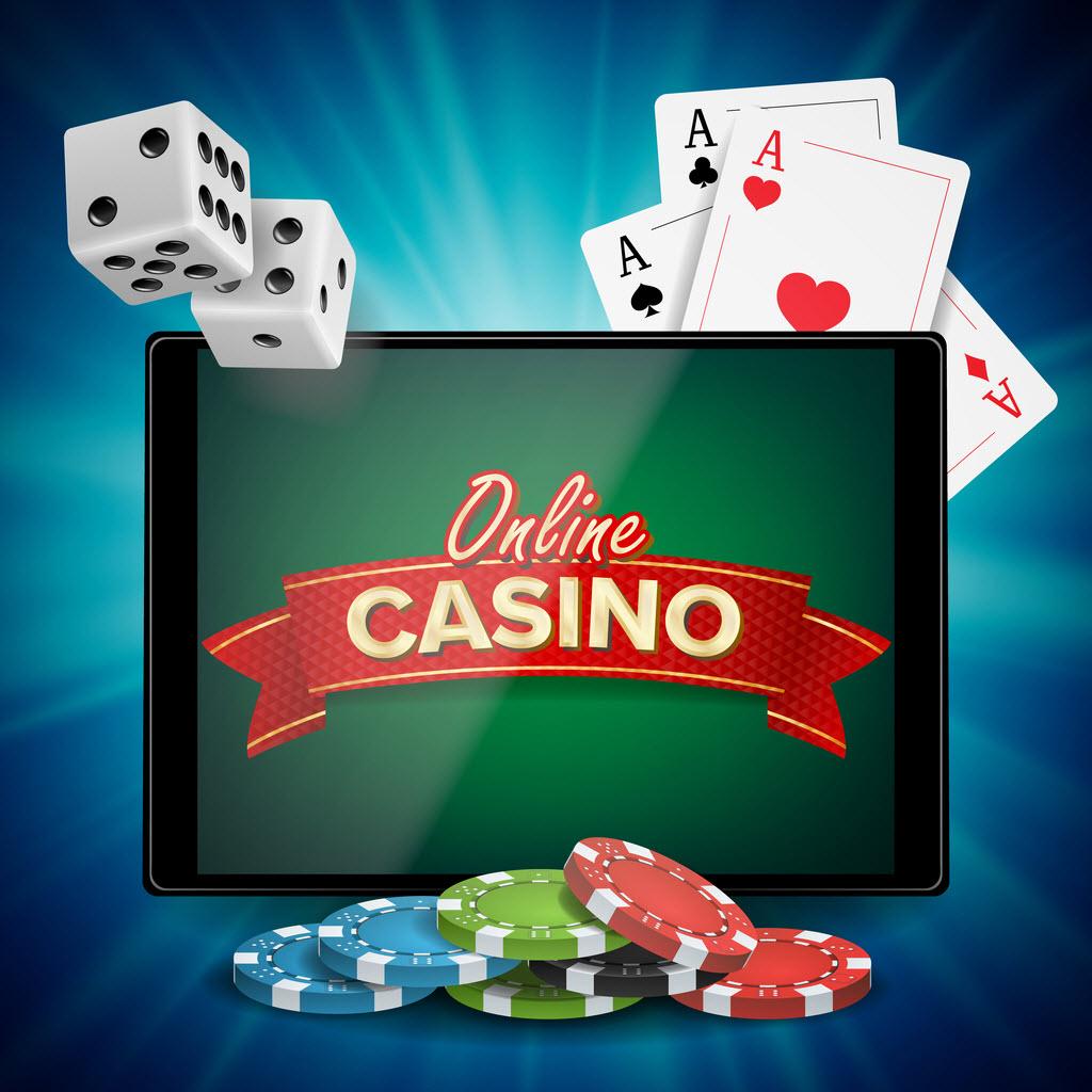 Рейтинг честных казино от onlinecasino777