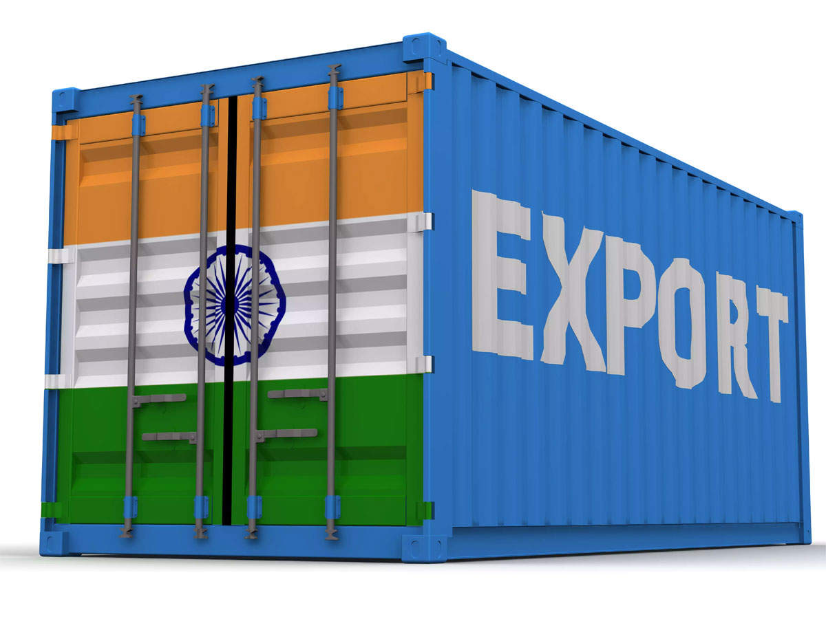 Технический экспортер в ЕС